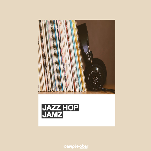 Jazz Hop Jamz