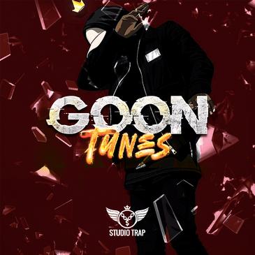 Goon Tunes