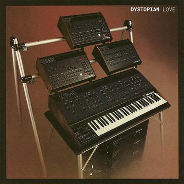 Dystopian Love