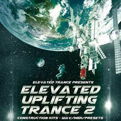 Elevated Uplifting Trance 2