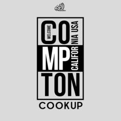 Compton Cookup