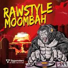 Rawstyle Moombah