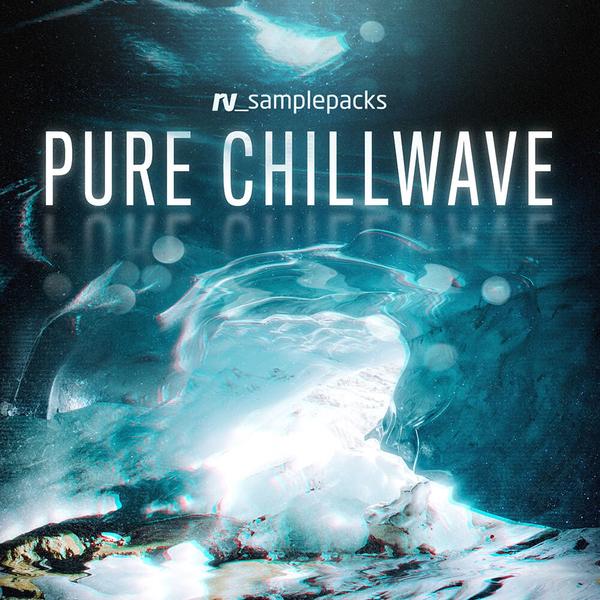 Pure Chillwave