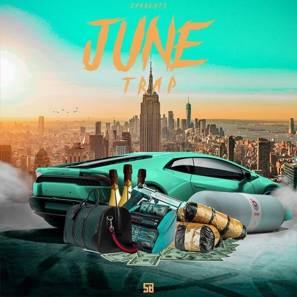 June Trap
