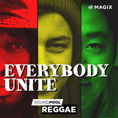 Everybody Unite