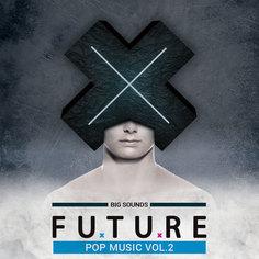 Future Pop Music Vol 2