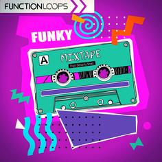 Funky Mixtape