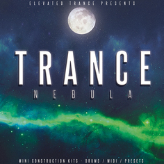 Trance Nebula