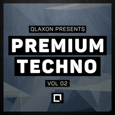 Premium Techno Vol 2