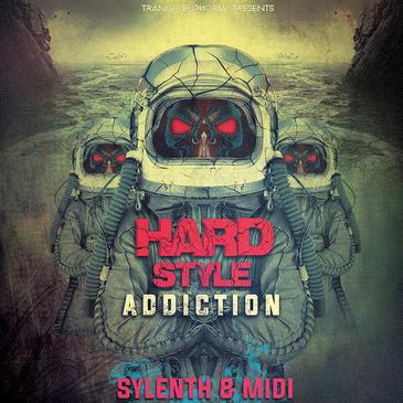 Hardstyle Addiction
