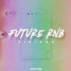 Future RnB Visions