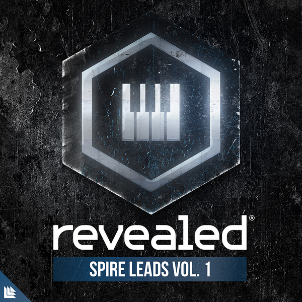 Revealed Spire Leads Vol. 1