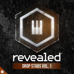 Revealed Drop Stabs Vol 1