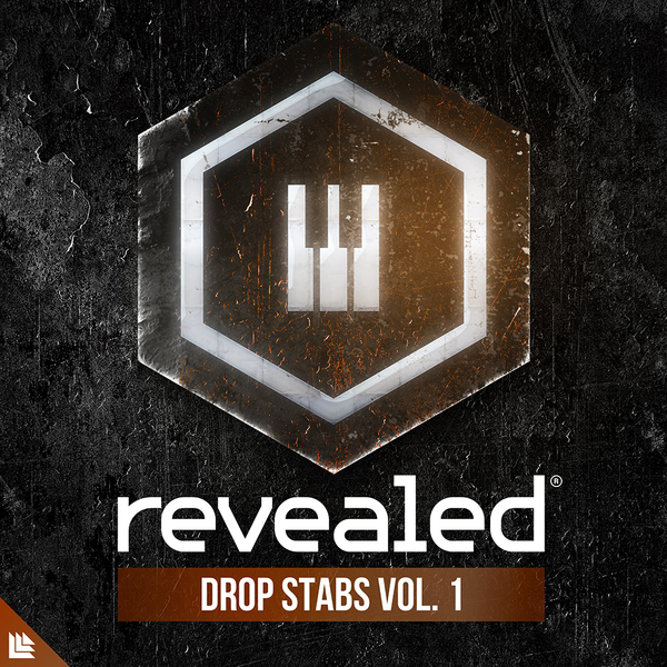 Revealed Drop Stabs Vol 1