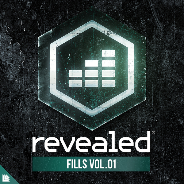 Revealed Fills Vol 1