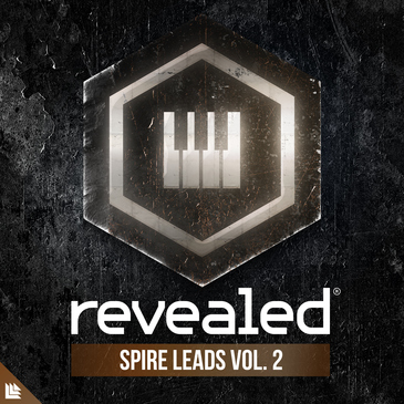 Revealed Spire Leads Vol 2