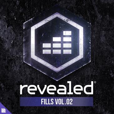 Revealed Fills Vol 2