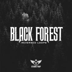 Black Forest: Reversed Loops