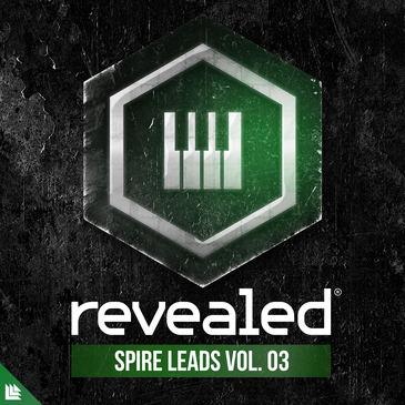 Revealed Spire Leads Vol 3