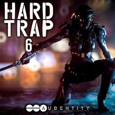 Hard trap 6