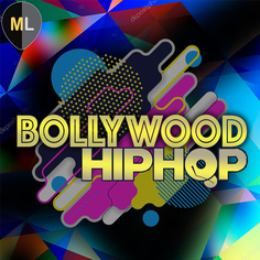 Bollywood Hip Hop