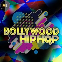 Bollywood Hip Hop