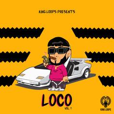 Loco Vol 1