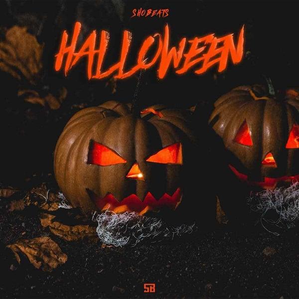 Shobeats: Halloween