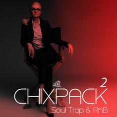 Chixpack 2: Soul Trap & RnB