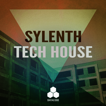 Sylenth Tech House