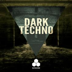 Focus: Dark Techno