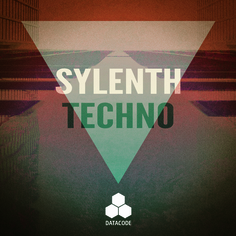 Sylenth Techno