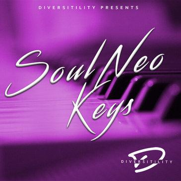Soul Neo Keys
