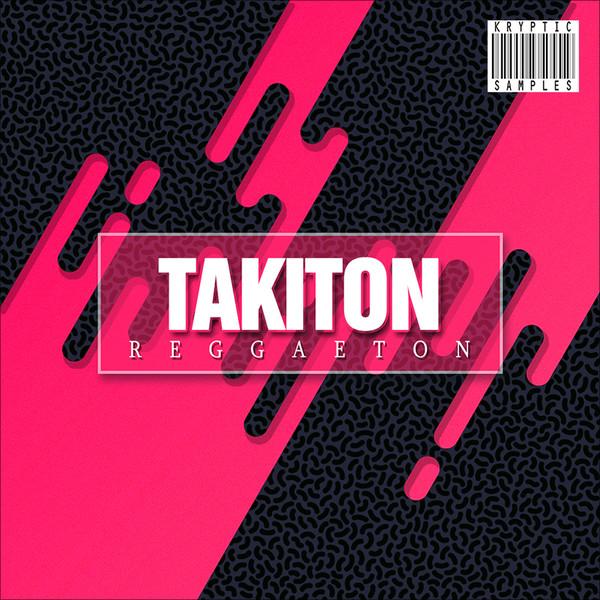 Takiton