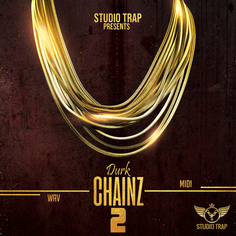 Durk Chainz 2