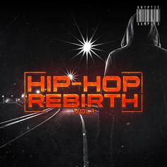 Hip Hop Rebirth