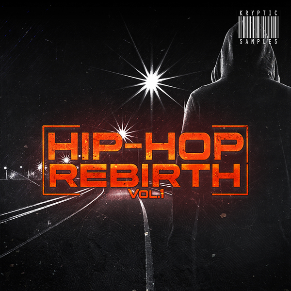 Hip Hop Rebirth