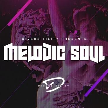 Melodic Soul