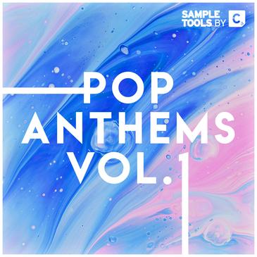Pop Anthems Vol 1