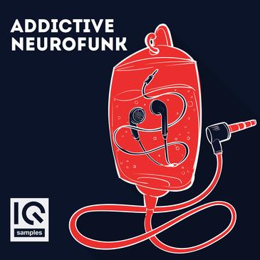 Addictive Neurofunk