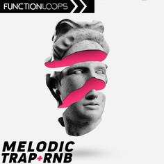 Melodic Trap & RnB