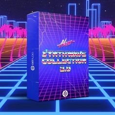 Synthwave Collection