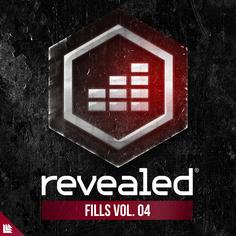 Revealed Fills Vol 4