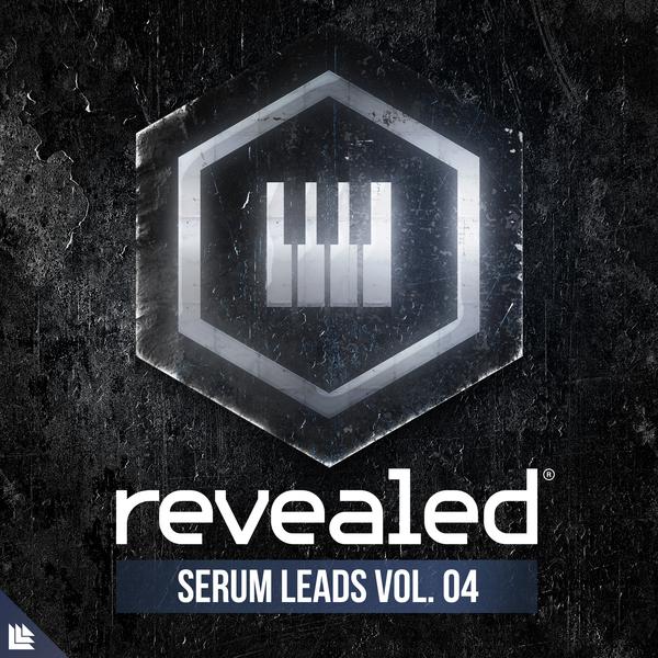 Revealed Serum Leads Vol 4
