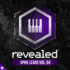 Revealed Spire Leads Vol 4
