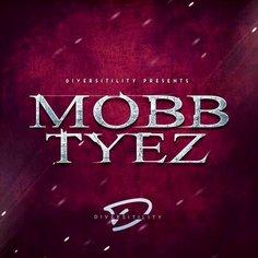 Mobb Tyez