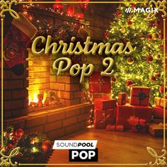 Christmas Pop 2