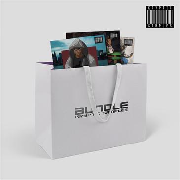 Ghetto Tape Bundle