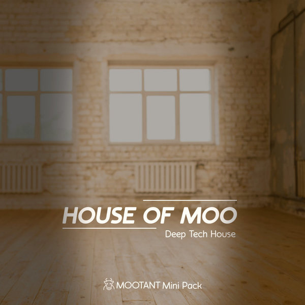 House Of Moo