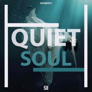 Quiet Soul
